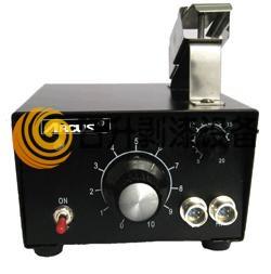 AT-100导线热剥器电源