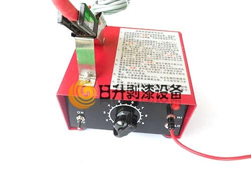 M10导线热剥器电源