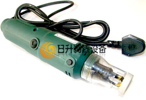 GD-8A手提式电动刮漆机