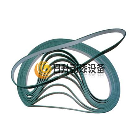 平扁传动皮带