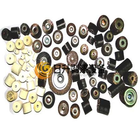 剥漆钢丝轮 脱漆钢丝 磨漆钢丝轮 去漆钢丝轮